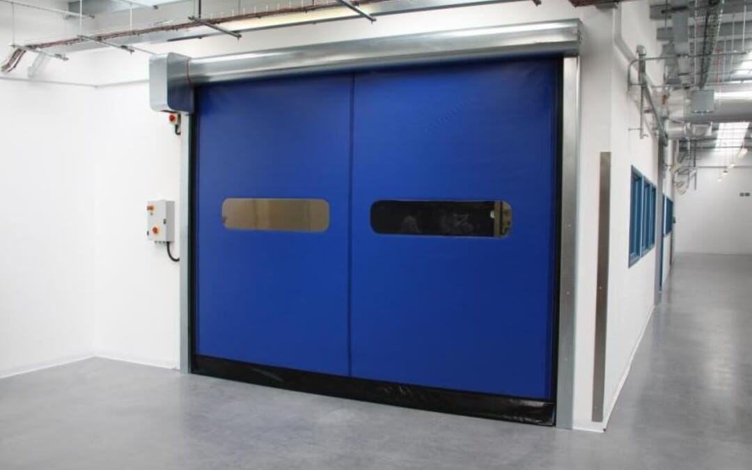 ROLLS ROYCE SOLUTION FOR GKN AEROSPACE!