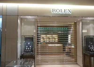 Rolex photo